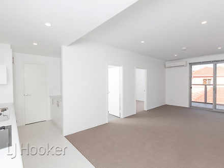 7/102 Kent Street, Rockingham 6168, WA Apartment Photo