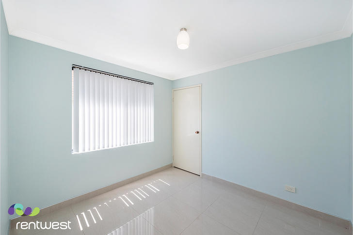 3/11 Exmouth Place, Thornlie 6108, WA Unit Photo