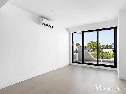 C211/33-57 Camberwell Road, Hawthorn East 3123, VIC Apartment Photo