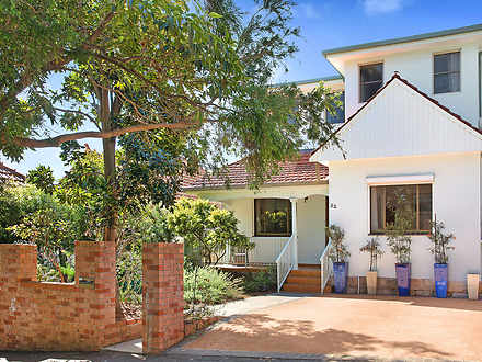 53 Darley Road, Manly 2095, NSW House Photo