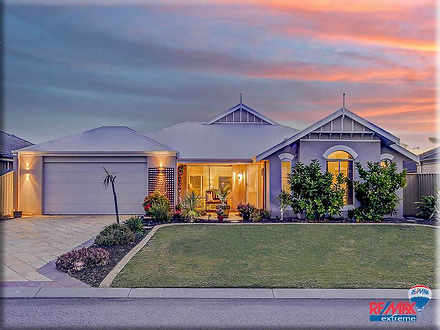 4 Carnforth Road, Butler 6036, WA House Photo