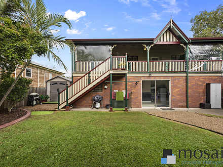 1/26 Gympie Street, Northgate 4013, QLD House Photo