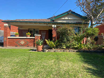 17 St Georges Road, Preston 3072, VIC House Photo