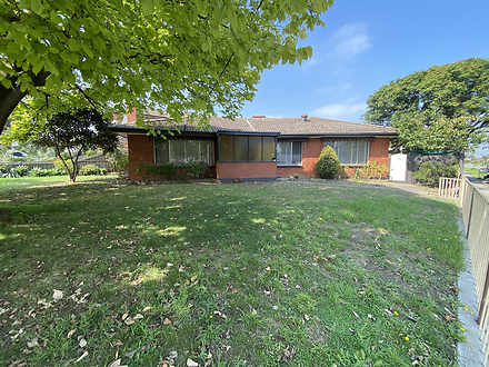 23 Memorial Avenue, Epping 3076, VIC House Photo
