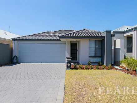 14 Everingham Street, Clarkson 6030, WA House Photo