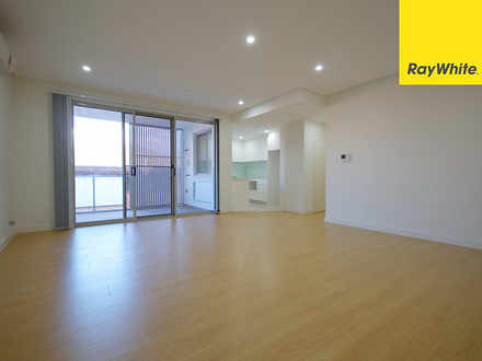 5/16-18 Mary Street, Lidcombe 2141, NSW Apartment Photo