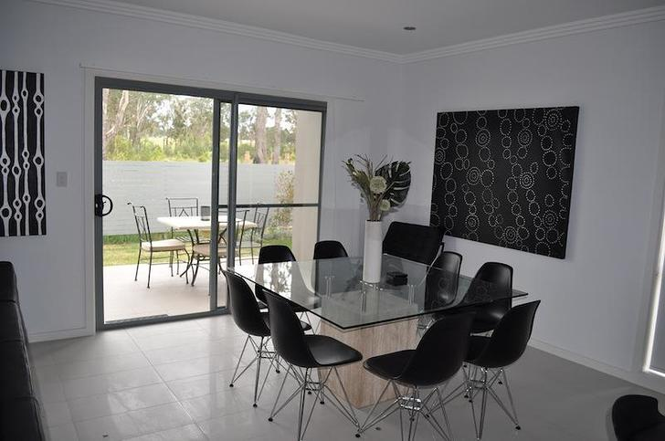 Cranebrook 2749, NSW Townhouse Photo