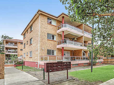15/14-16 Gordon Street, Bankstown 2200, NSW Apartment Photo