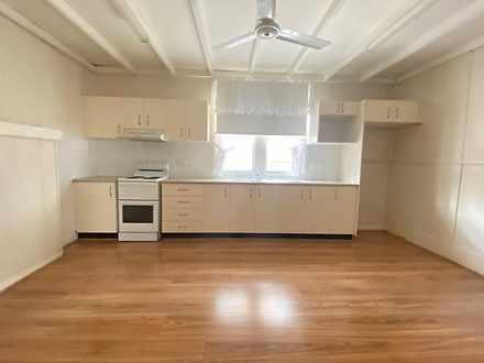 351 Merrylands Road, Merrylands 2160, NSW House Photo