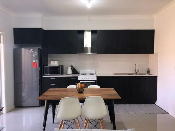 20A Rymill Crescent, Gledswood Hills 2557, NSW Unit Photo