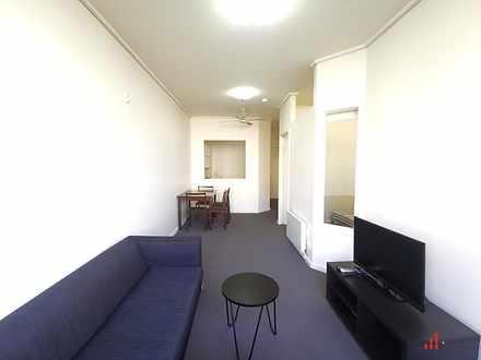 S315/570 Lygon Street, Carlton 3053, VIC Apartment Photo