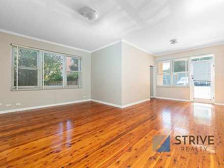3/11 Norman Street, Allawah 2218, NSW Unit Photo