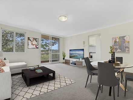 5/39-41 Kennedy Street, Kingsford 2032, NSW Apartment Photo