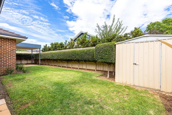 11 Sarus Rise, Gwelup 6018, WA House Photo