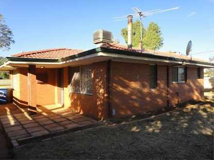 2 Belgravia Place, South Kalgoorlie 6430, WA House Photo