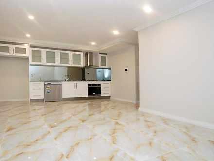 7/286 Flinders Street, Nollamara 6061, WA House Photo