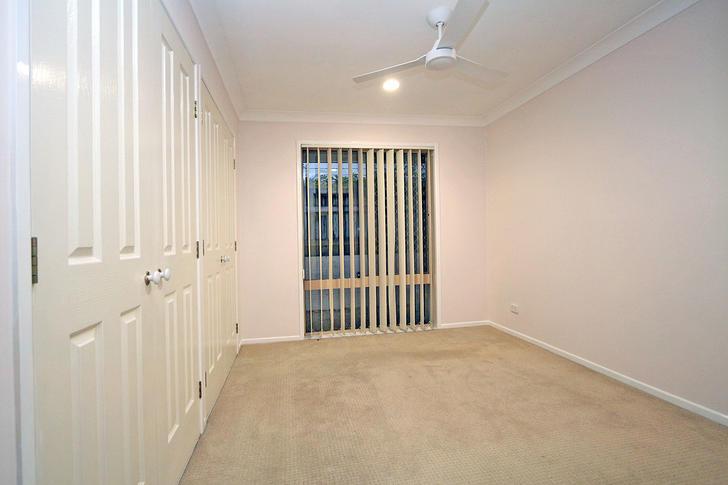 1/70 Franklin Street, Annerley 4103, QLD Villa Photo