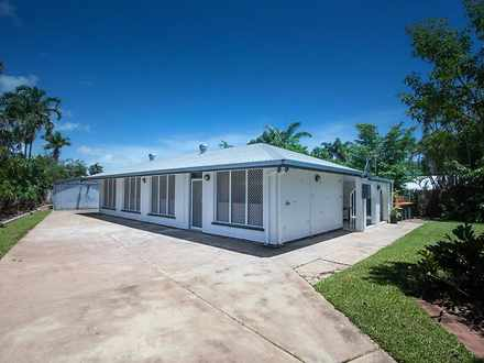 29 Fleming Street, The Narrows 0820, NT House Photo