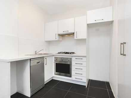 3/332 Bondi Road, Bondi 2026, NSW Apartment Photo