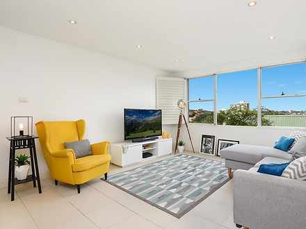 25/5 St Marks Road, Darling Point 2027, NSW Apartment Photo