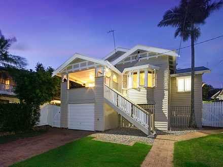 26 Pryde Street, Camp Hill 4152, QLD House Photo