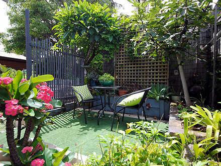 21 Myola Road, Newport 2106, NSW Apartment Photo