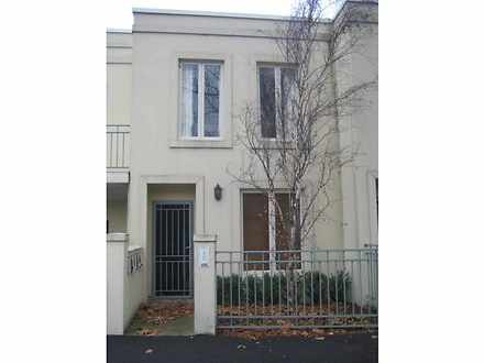 49E Cromwell Road, South Yarra 3141, VIC Townhouse Photo