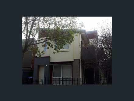 42 Mckinlay Avenue, Gilles Plains 5086, SA Townhouse Photo