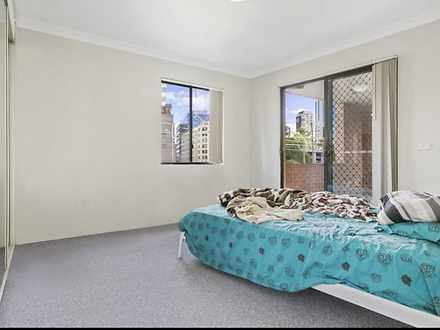 15/2-6 Kendall Street, Harris Park 2150, NSW Apartment Photo