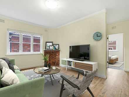 4/143 Glenayr Avenue, Bondi Beach 2026, NSW Apartment Photo