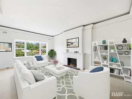 6/158 Bellevue Road, Bellevue Hill 2023, NSW Apartment Photo