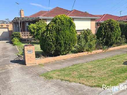 42 Thorndon Drive, St Albans 3021, VIC House Photo