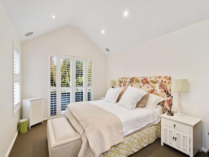 30 Wolger Road, Mosman 2088, NSW House Photo