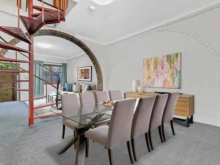 346 Cleveland Street, Surry Hills 2010, NSW Terrace Photo