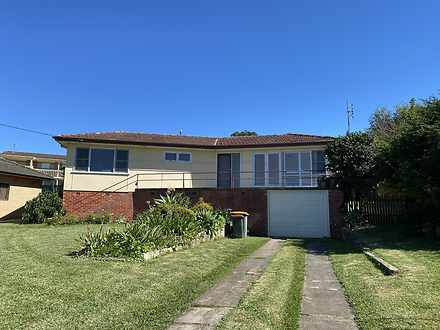 43 Clissold Street, Mollymook 2539, NSW House Photo