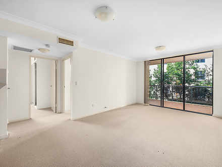 49/1-4 The Crescent, Strathfield 2135, NSW Unit Photo