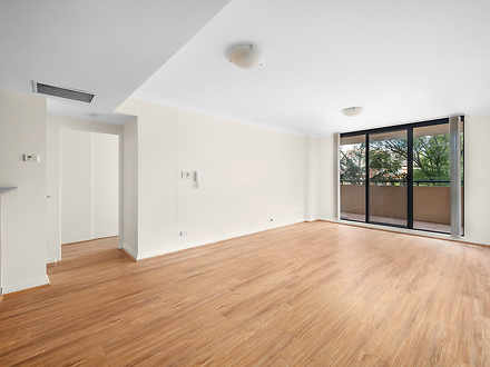 13/1-3 Beresford Road, Strathfield 2135, NSW Unit Photo