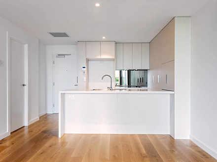 106/208 Norman Avenue, Norman Park 4170, QLD Apartment Photo