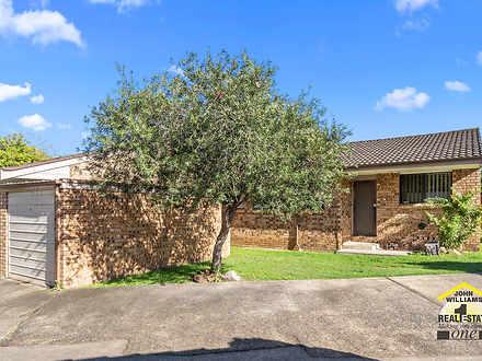 18/226 Harrow Road, Glenfield 2167, NSW Villa Photo