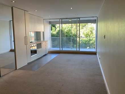 10/5 Larkin Street, Camperdown 2050, NSW Apartment Photo
