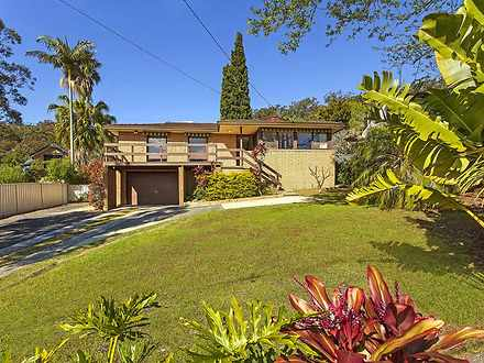 286 Avoca Drive, Green Point 2251, NSW House Photo
