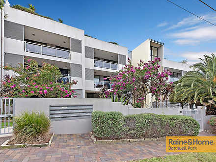 14/11 Wallace Street, Marrickville 2204, NSW Apartment Photo