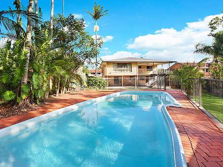 18 Lawrence Street, Mooloolaba 4557, QLD House Photo