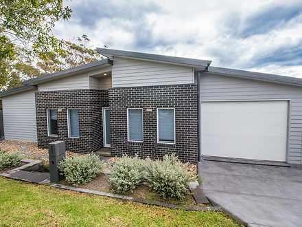 21 Marsden Street, Kiama 2533, NSW House Photo