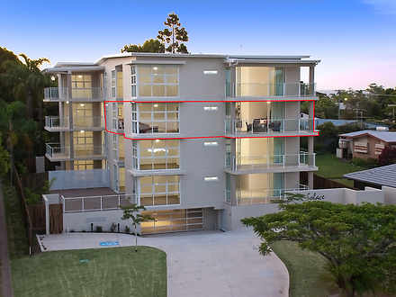 5/24 Evans Street, Maroochydore 4558, QLD Apartment Photo