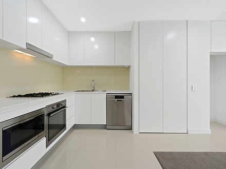 45/235 Homebush Road, Strathfield 2135, NSW Apartment Photo