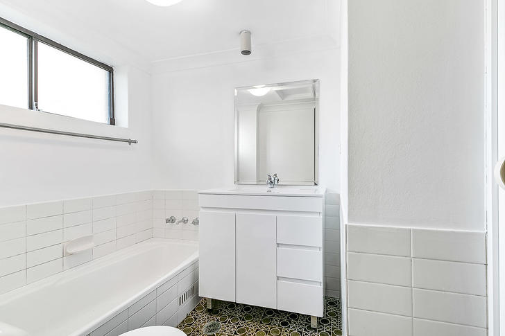 3/882 Pacific Highway, Chatswood 2067, NSW Unit Photo