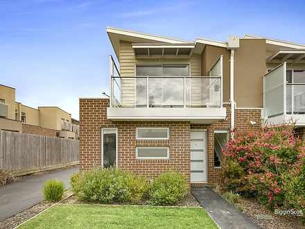 1/9 Tulip Crescent, Boronia 3155, VIC Unit Photo