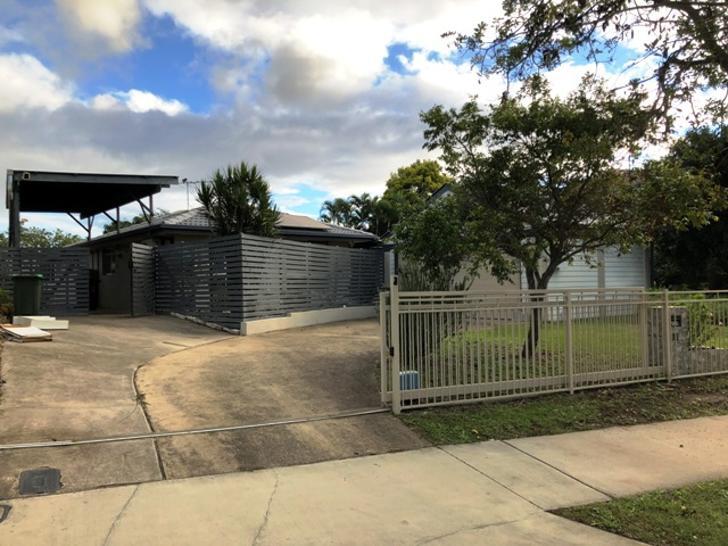 975 Beenleigh Road, Runcorn 4113, QLD House Photo