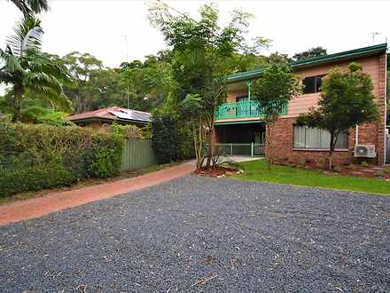 16 Myola Road, Umina Beach 2257, NSW House Photo